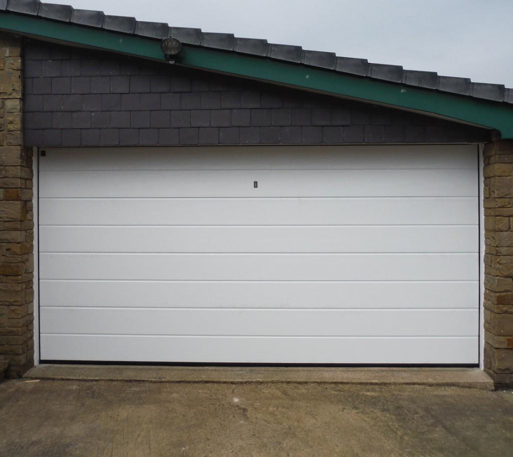 Garage Door Repairs In Leeds First Garage Doors