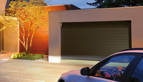 garage door care for facebook