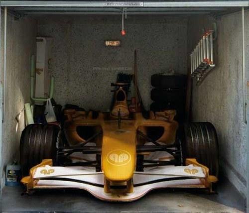 Awesome-Looking-Garage-Doors-015