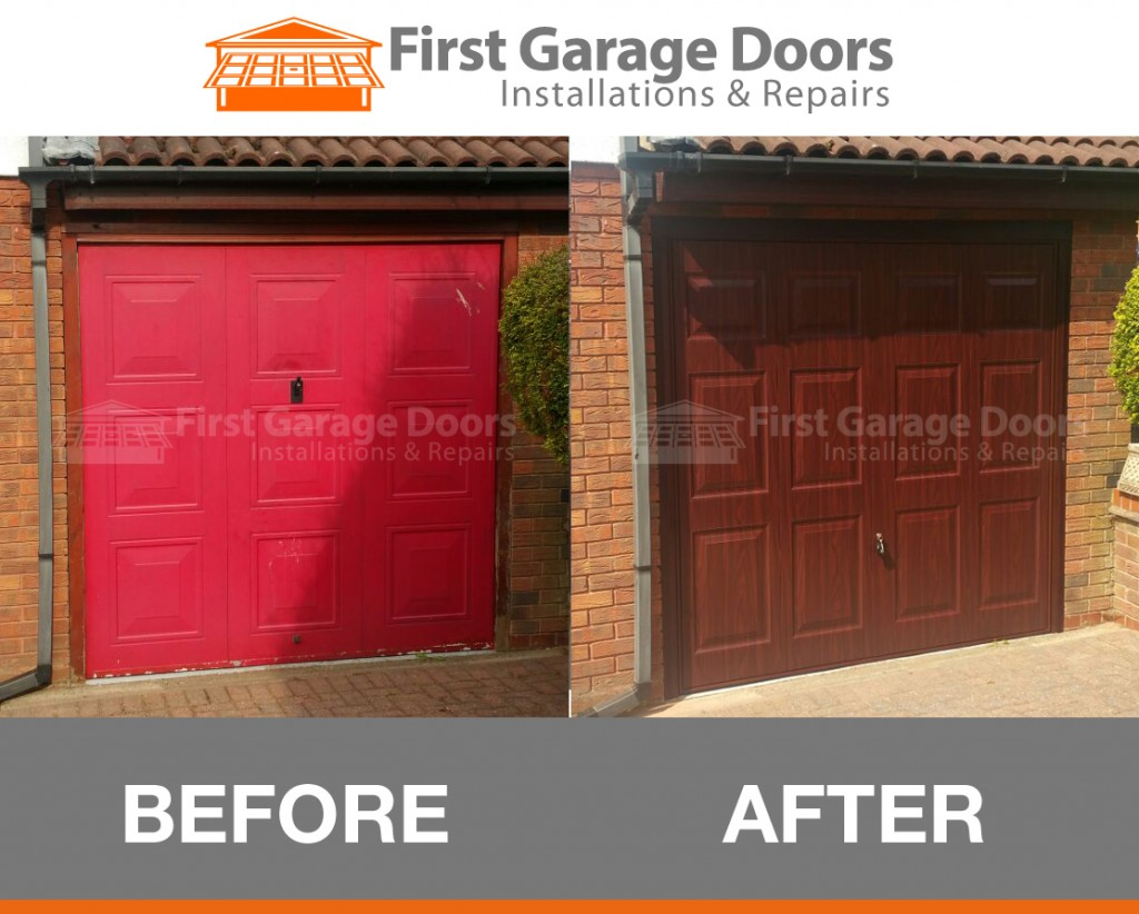 first-garage-doors-07